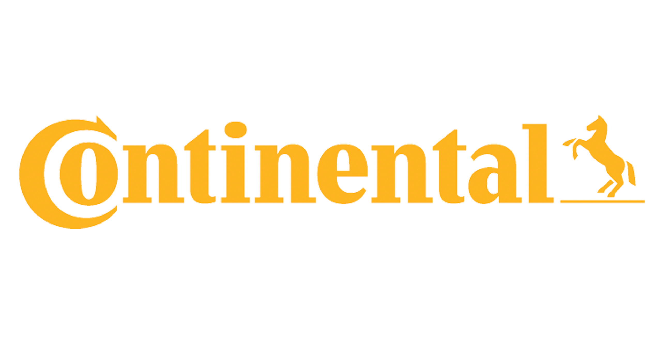 continental_logo_footer