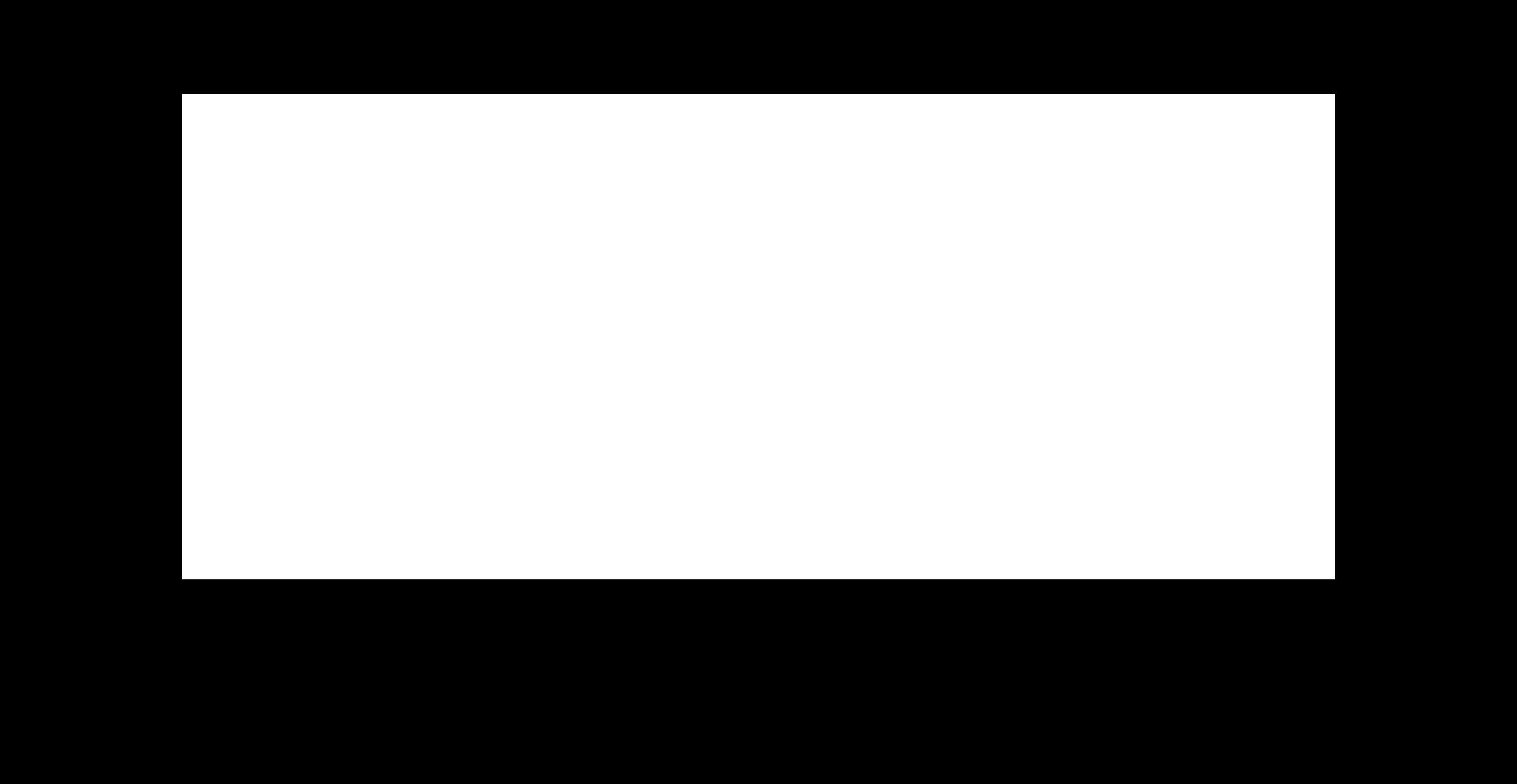 ruutu_logo_footer